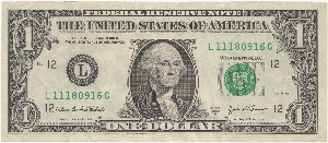 united_states_one_dollar_bill.jpg