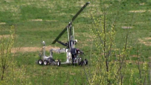 us-capitol-gyrocopter