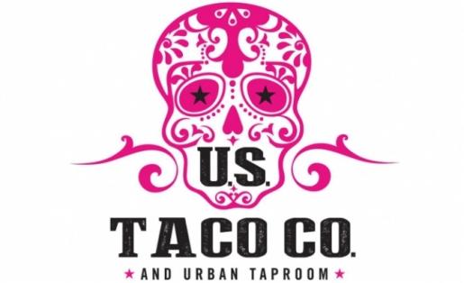 us-taco-co