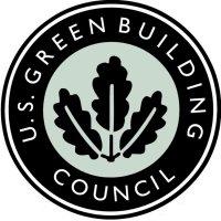 usgbc-logo-1-200.jpg
