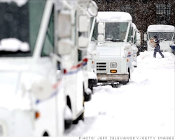 usps_winter_mail.jpg