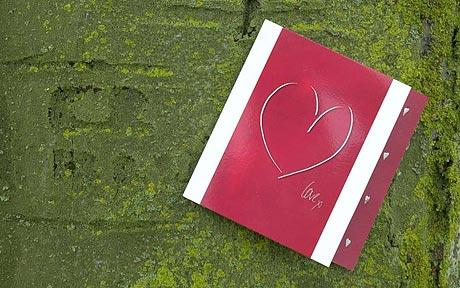 valentine_card.jpg