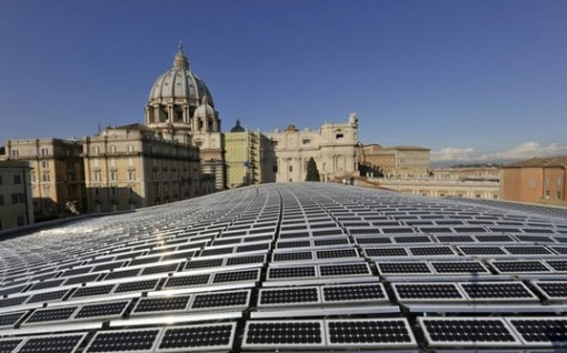 vatican-solar-plant.jpg