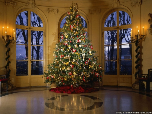 victorian-style-christmas-tree.jpg