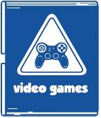 video-games-pin.jpg