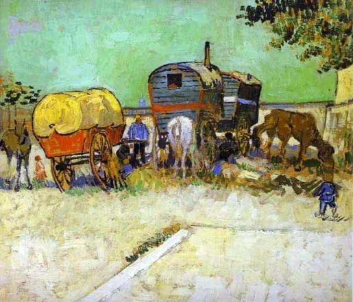 vincent_van_gogh-_the_caravans_-_gypsy_camp_near_arles.JPG
