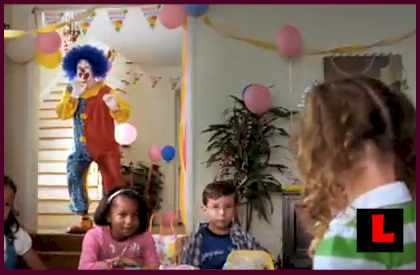 walmart-clown-commercial.jpg