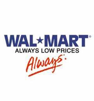 walmart_logo1106.jpg