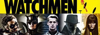 watchmencast.JPG