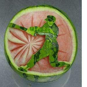watermelon-images.jpeg