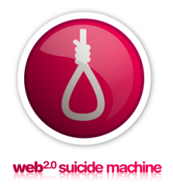 web-20-suicide-machine.png