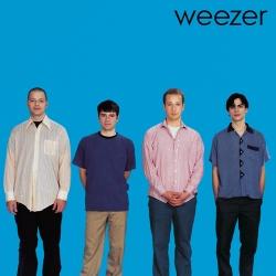 weezer_-_blue_album.jpg
