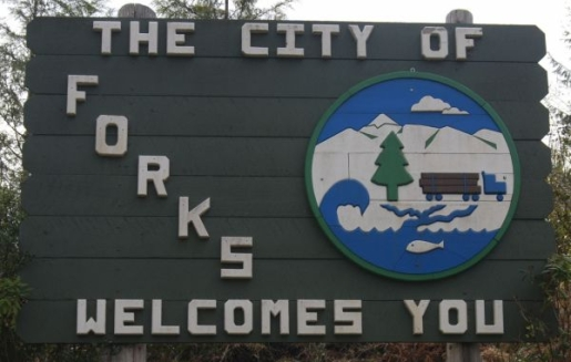 welcome-to-forks-sign.jpg