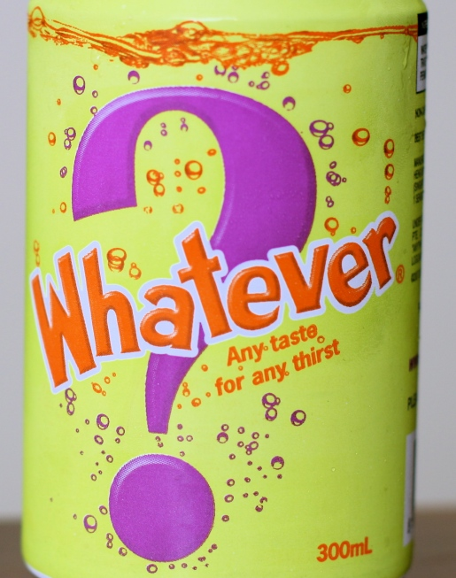 whatever-soda-can.jpg