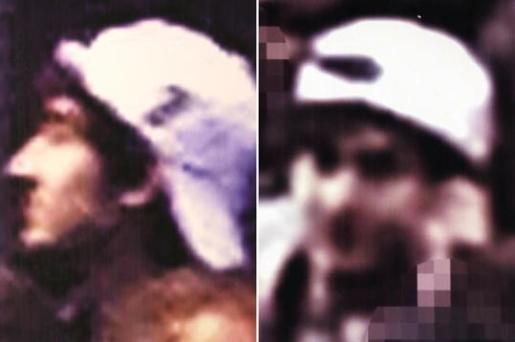white-hat-bombing-subject