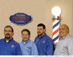 william-marvy-barber-poles.jpg