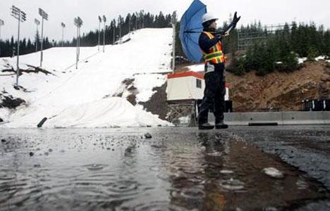 winter-olympics-rain.jpg