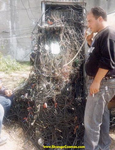 wires4.jpg