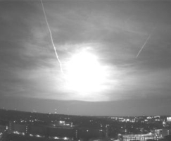wisconsin-meteor.jpg