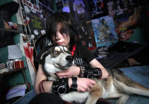 wolfie-blackheart.JPG