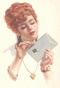 woman-opening-love-letter.jpg