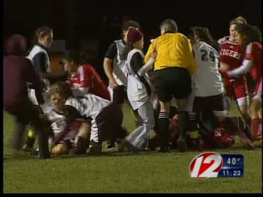 woonsocket-tolman-fight-girls-soccer.JPG