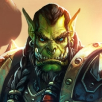world-of-warcraft-orc-thrall.jpg