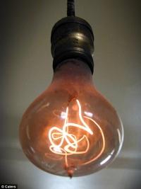 worlds-oldest-lightbulb.jpg