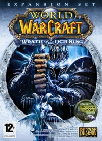 wrath_of_the_lich_king.jpg