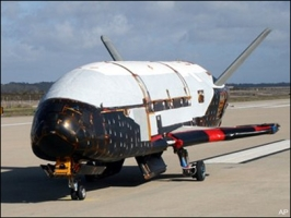 x37b-boeing-spacecraft.jpg