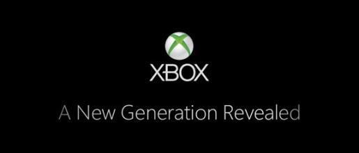 xbox-invite-polygon
