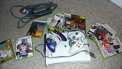 xbox360auction.jpg