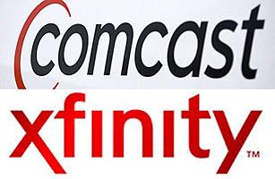 xfinity-comcast.jpg