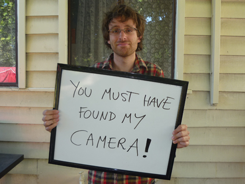 you-must-have-found-my-camera.jpg