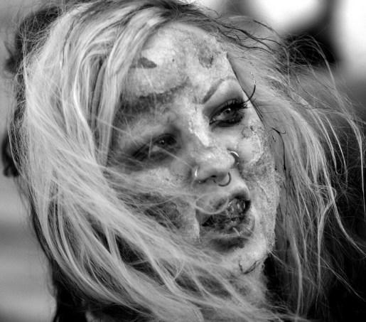 zombie-girl.jpg
