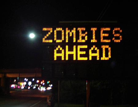 zombies-ahead-sign.jpg
