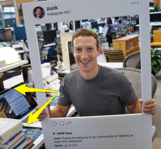 zuckerberg-tape-laptop